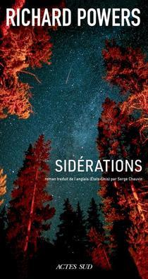 Siderations