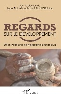 Regards Sur Le Developpement ; De La Necessite De Repenser Les Processus