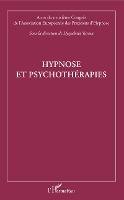 Hypnoses Et Psychotherapies