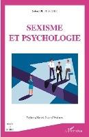Sexisme Et Psychologie