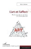 L'art Et L'affect - Etude Comparative De Jeff Koons Et De Marina Abramovic