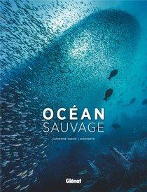 Ocean Sauvage