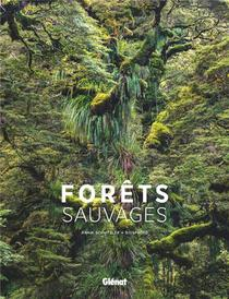 Forets Sauvages