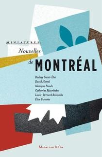 Nouvelles De Montreal