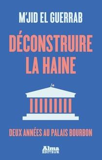 Deconstruire La Haine