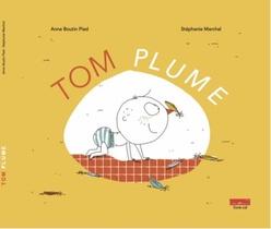 Tom Plume