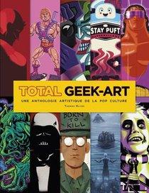 Geek Art 4