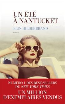 Un Ete A Nantucket