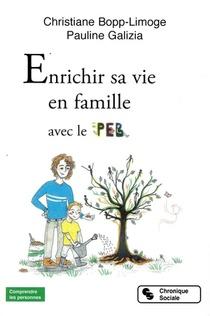 Enrichir Sa Vie En Famille