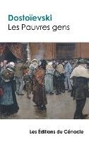 Les Pauvres Gens (edition De Reference)