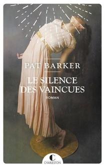 Le Silence Des Vaincues