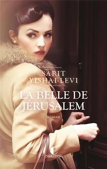 La Belle De Jerusalem