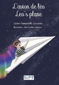 L'avion De Leo