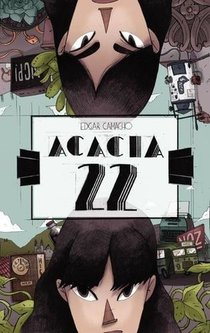Acacia 22