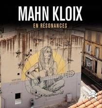 Opus Delits ; Mahn Kloix