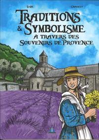 Traditions Et Symbolisme T2