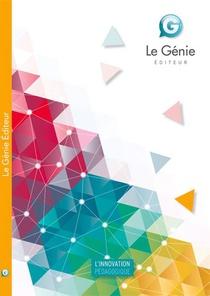 Etudes De Cas - Bac Pro Conducteur Routier (pochette)