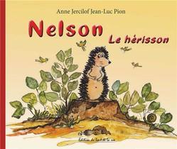 Nelson Le Herisson