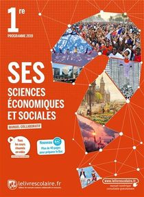 Ses 1re, Edition 2019