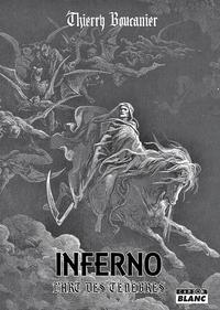 Inferno - L'art Des Tenebres