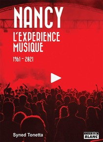 Les Scenes Transversales A Nancy - Insolente Sous-culture, Labels, Artistes & Spectacle