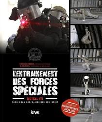 L'entrainement Des Forces Speciales