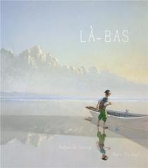 La-bas