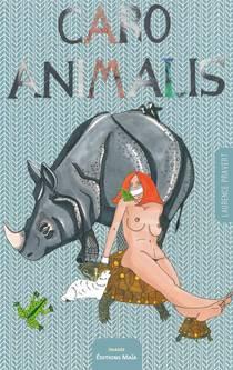 Caro Animalis