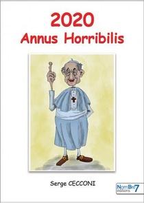 2020 Annus Horribilis