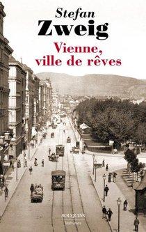 Vienne, Ville De Reves