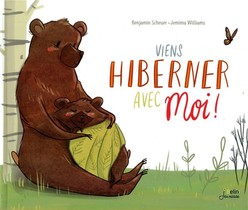 Viens Hiberner Avec Moi