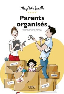 Parents Organises