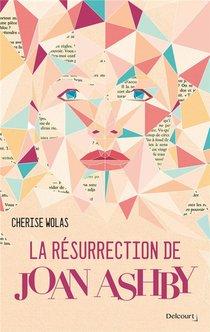 La Resurrection De Joan Ashby