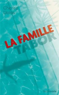 La Famille Tabor