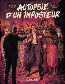 Autopsie D'un Imposteur