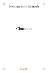 Chandou