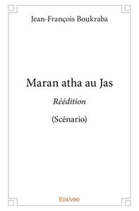 Maran Atha Au Jas - Reedition