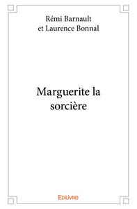 Marguerite La Sorciere