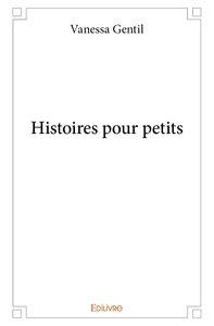 Histoires Pour Petits