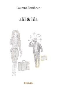 Alil Et Lila