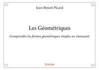 Les Geometriques