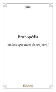 Brunopedia