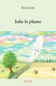 Julie La Plume