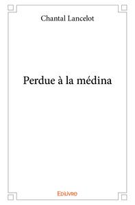 Perdue A La Medina