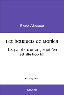 Les Bouquets De Monica