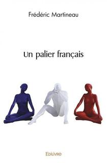 Un Palier Francais