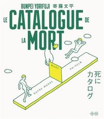Le Catalogue De La Mort