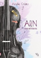 Alin ; Tous Differents