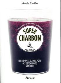 Super Charbon