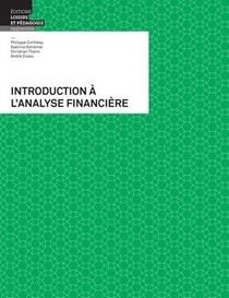 Introduction A L'analyse Financiere
